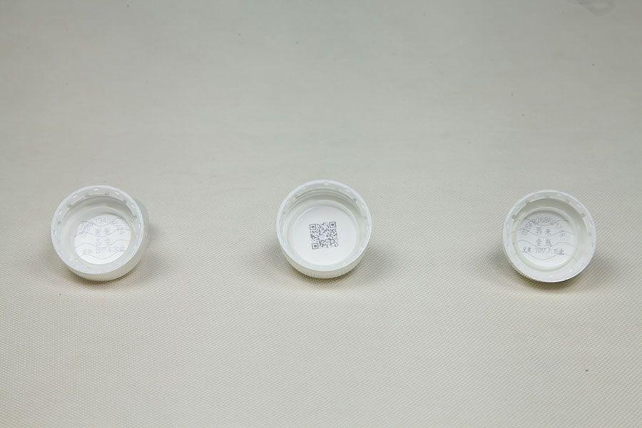 PE瓶盖1
